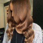 Kahverengi saç tonları