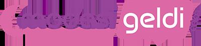 Modasigeldi.com Büyük Logo