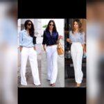 beyaz-pantolon-kombinleri